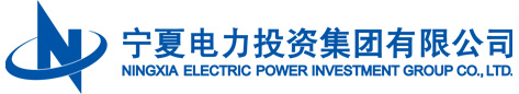 宁夏电力投资集团有限公司